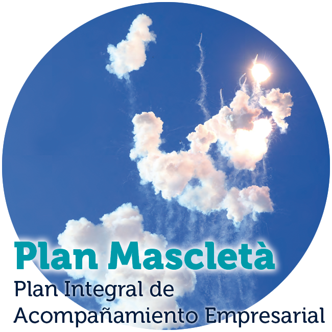 Plan Mascletá